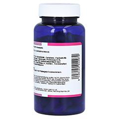 LYSIN HCL 500 mg GPH Kapseln 100 Stück - Rechte Seite