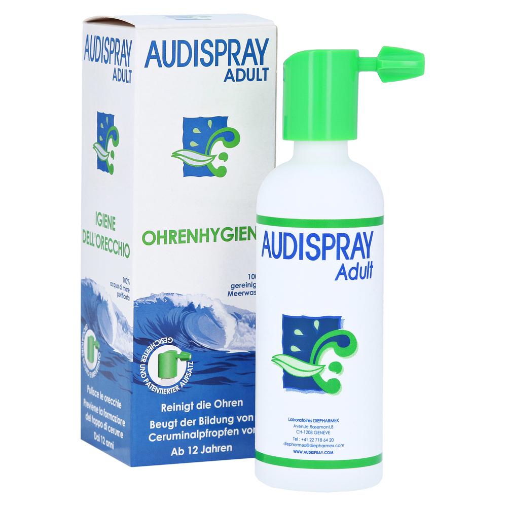 audispray-adult-ohrenspray-50-milliliter