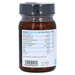 Vitamin B Komplex aktiv Kapseln 120 Stück - Rechte Seite