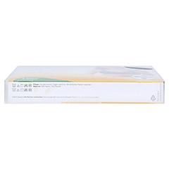 MEDELA Schwangerschafts- u.Still-BH XL schwarz 1 Stück - Unterseite