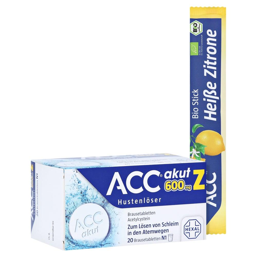 acc-akut-600mg-z-hustenloser-brausetabletten-20-stuck