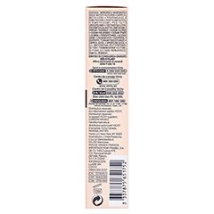 Vichy Mineralblend Make-up Fluid Nr. 19 Umber 30 Milliliter - Rechte Seite
