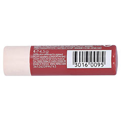 Vichy Naturalblend Getönter Lippenbalsam Nude 4.5 Gramm - Rückseite
