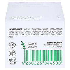 Biomed CollagenBOOST 30 Milliliter - Unterseite