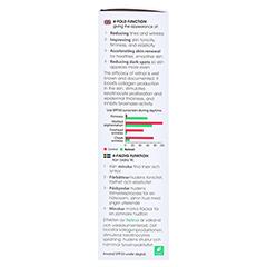 Biomed RetinolBOOST Serum 30 Milliliter - Rechte Seite
