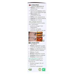 Biomed CollagenBOOST 30 Milliliter - Rechte Seite