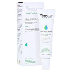 Biomed Aqua Detox Serum 30 Milliliter
