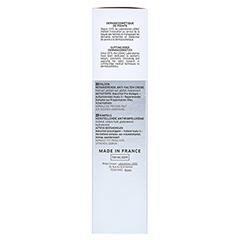 LIERAC CICA-FILLER reparierende Anti-Falten Creme 40 Milliliter - Linke Seite