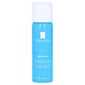 La Roche-Posay Serozinc Spray 50 Milliliter
