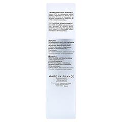 LIERAC CICA-FILLER reparierendes Anti-Falten Serum 3x10 Milliliter - Rechte Seite