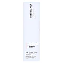 Dado Sens ExtroDerm Hautbalsam +25% gratis 250 Milliliter - Rückseite