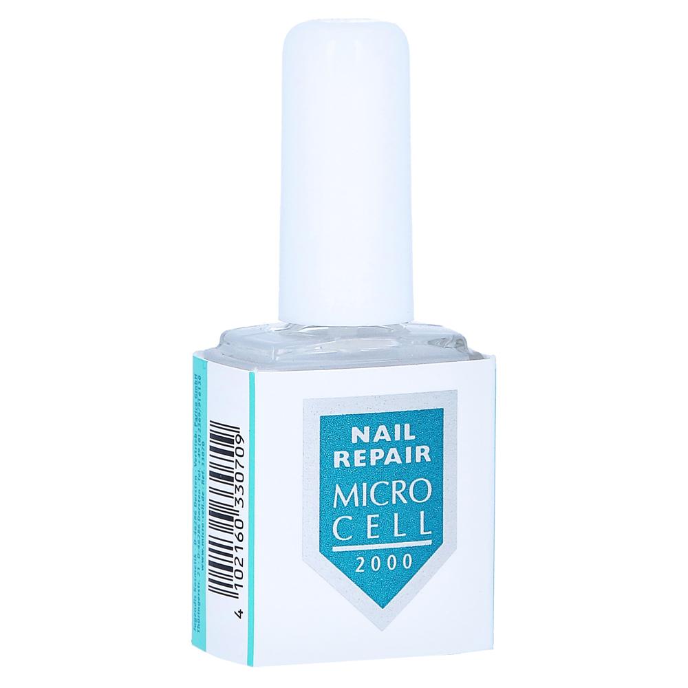 micro-cell-2000-nail-repair-10-milliliter