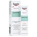 EUCERIN DermoPure hautbilderneuerndes Serum PZN 13235696 + gratis Eucerin DermoPure Adeckstift PZN 8040402 40 Milliliter