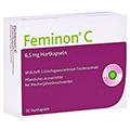 Feminon C 30 Stück N1