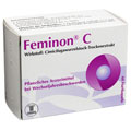 Feminon C 60 Stück N2