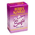 HERBA KAMILLE Seife 100 Gramm