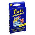 TINTI Knisterbad 3x7 Gramm