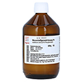WASSERSTOFFPEROXID Lösung 3% 500 Gramm N3