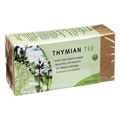 Thymiantee 25 Stück
