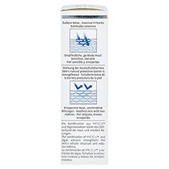 LA MER MED Couperose Konzentrat ohne Parfüm 15 Milliliter - Linke Seite