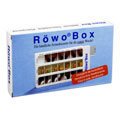 RÖWO Box 1 Stück