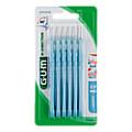 GUM Proxabrush Bi-Directional microfein 6 Stück