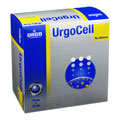 URGOCELL Non Adhesive Verband 10x12 cm 20 Stück