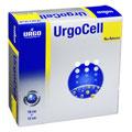 URGOCELL Non Adhesive Verband 10x12 cm 10 Stück