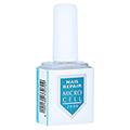 MICRO CELL 2000 Nail Repair 10 Milliliter