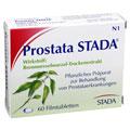 Prostata STADA 125mg 60 Stück N1