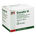 CURAFIX H Fixierpflaster 10 cmx10 m 1 Stück