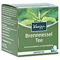 Kneipp Brennessel-Tee 10 Stück