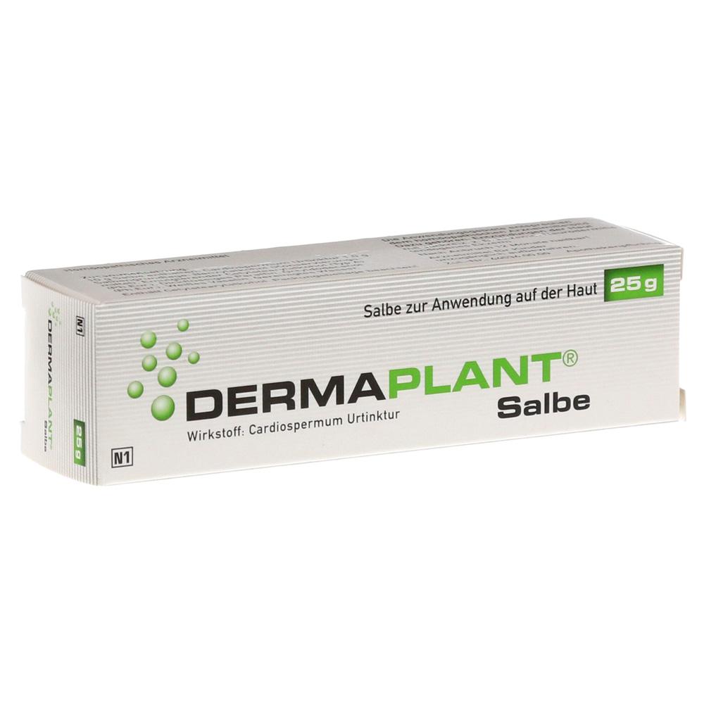 dermaplant-salbe-25-gramm