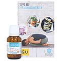 DHU Magnesium phos.Pentarkan Periodenschmerz Tabl. + gratis G&U Rezeptbuch 200 Stück N2