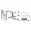 Elizabeth Arden Visible Difference Refining Moisture Cream Complex 75 Milliliter