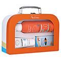 AVENE Kinder Sonnenspray Promopack+gratis Repairem 1 Packung