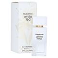 Elizabeth Arden White Tea Eau de Parfum 50 Milliliter