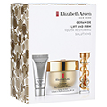 Elizabeth Arden Ceramide Lift and Firm Set 1 Stück