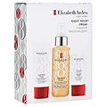 Elizabeth Arden EIGHT HOUR Oil Set 1 Stück
