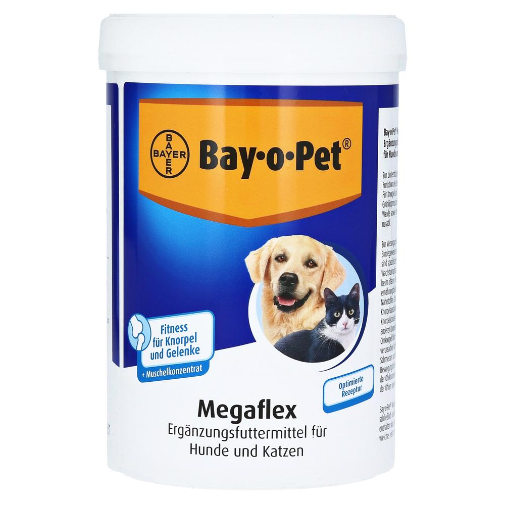 bay-o-pet-megaflex-pulver-vet-600-gramm