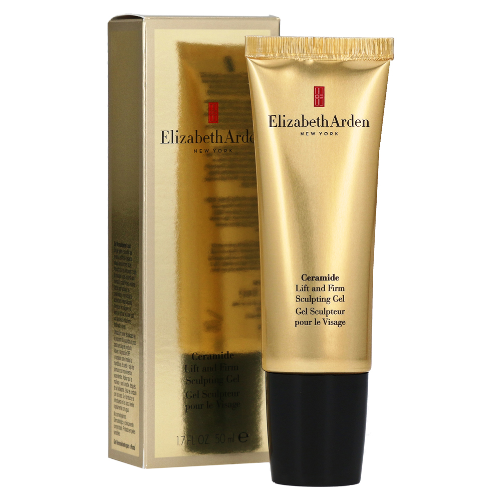 elizabeth-arden-ceramide-lift-and-firm-sculpting-gel-50-milliliter