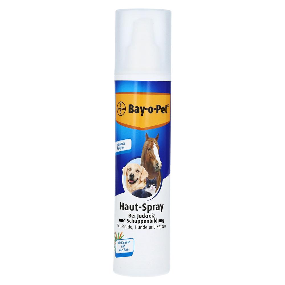 bay-o-pet-haut-spray-f-hunde-katzen-250-milliliter