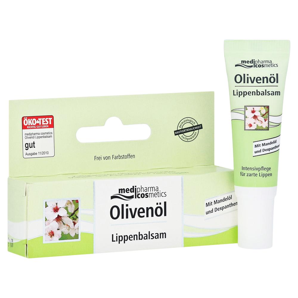 olivenol-lippenbalsam-7-milliliter
