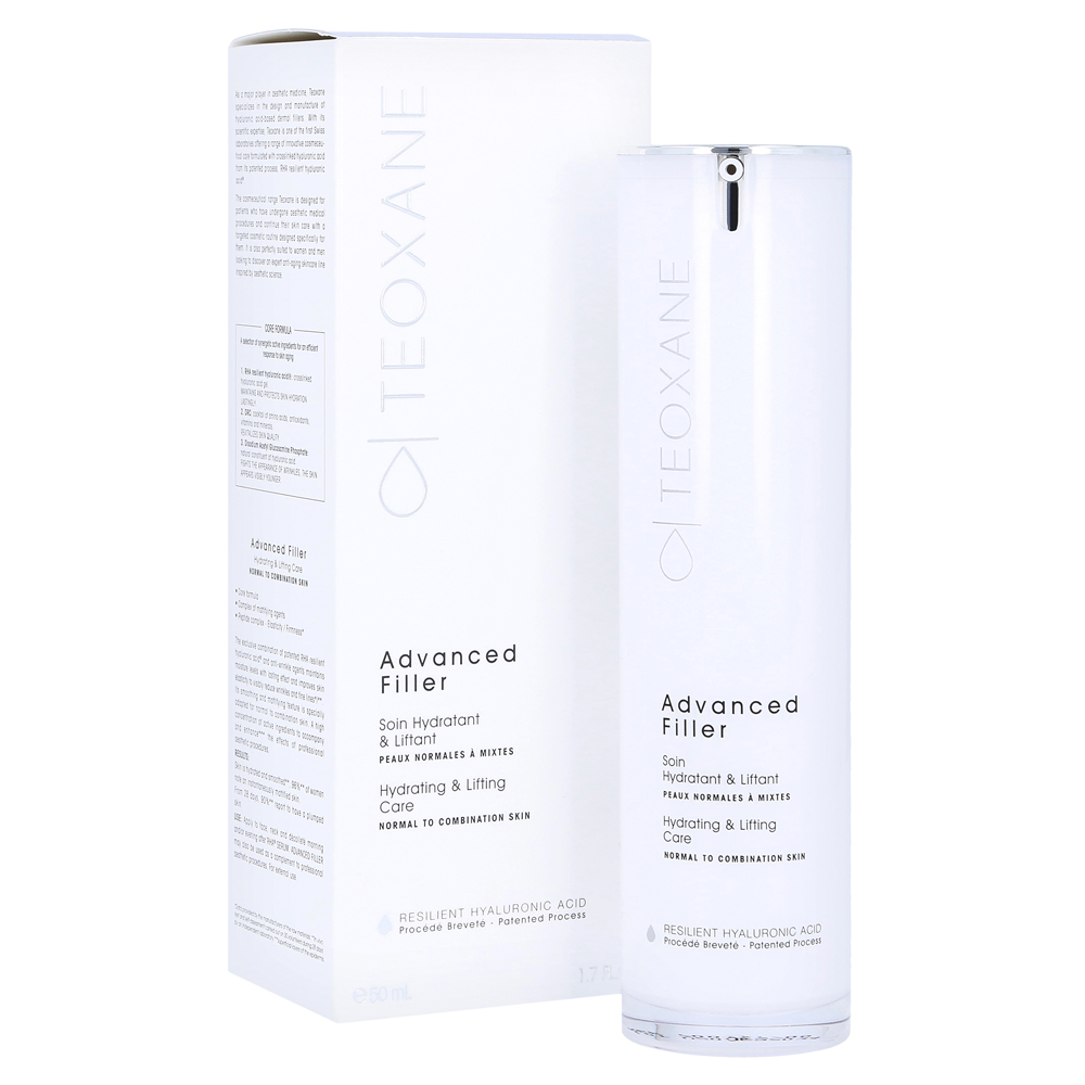 teoxane-advanced-filler-anti-aging-creme-normale-bis-mischhaut-50-milliliter