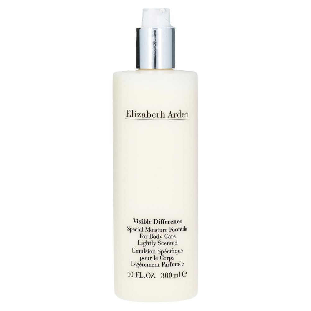 elizabeth-arden-visible-difference-moisturizing-bodylotion-300-milliliter