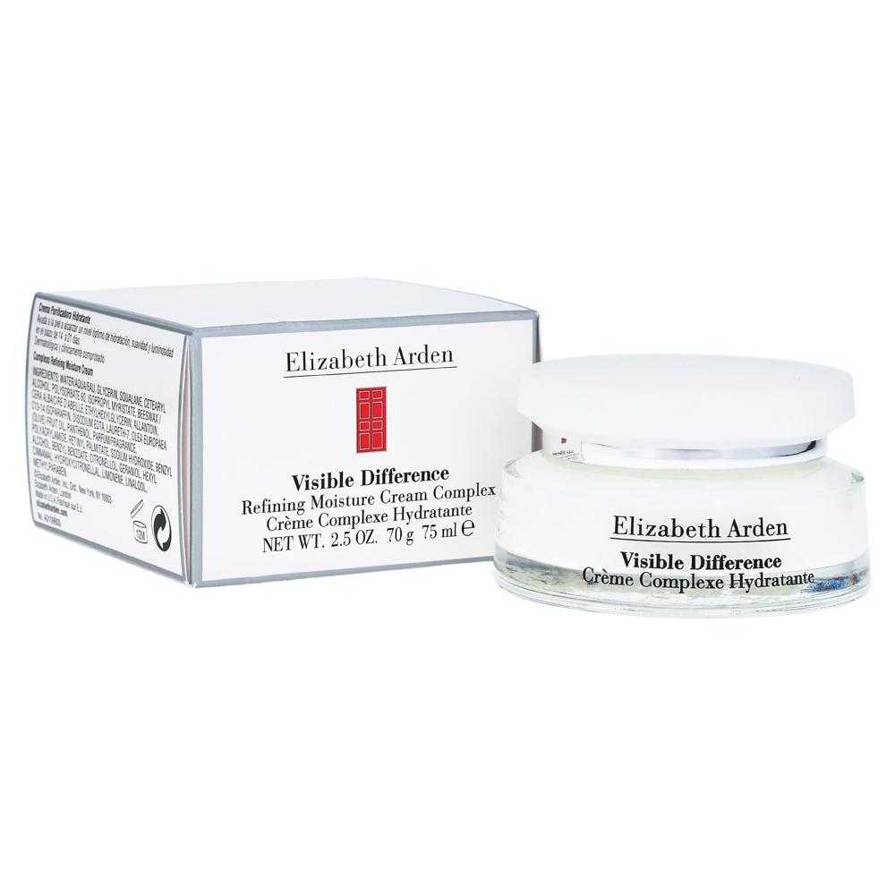 elizabeth-arden-visible-difference-refining-moisture-cream-complex-75-milliliter