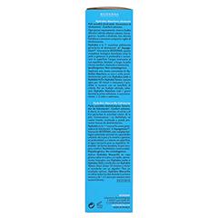 BIODERMA Hydrabio Masque Feuchtigkeitsmaske 75 Milliliter - Linke Seite