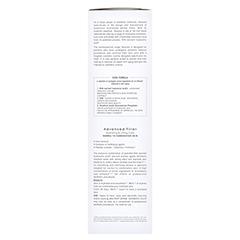 TEOXANE Advanced Filler Anti-Aging-Creme normale bis Mischhaut 50 Milliliter - Linke Seite