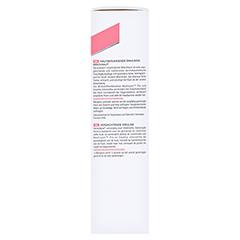 SENSIDIANE empfindliche Mischhaut Creme 40 Milliliter - Rechte Seite
