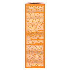 A-DERMA PROTECT Fluid LSF 50+ 40 Milliliter - Rechte Seite